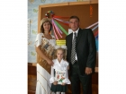 grypa_family1