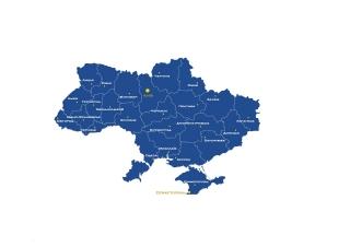 map_embassy